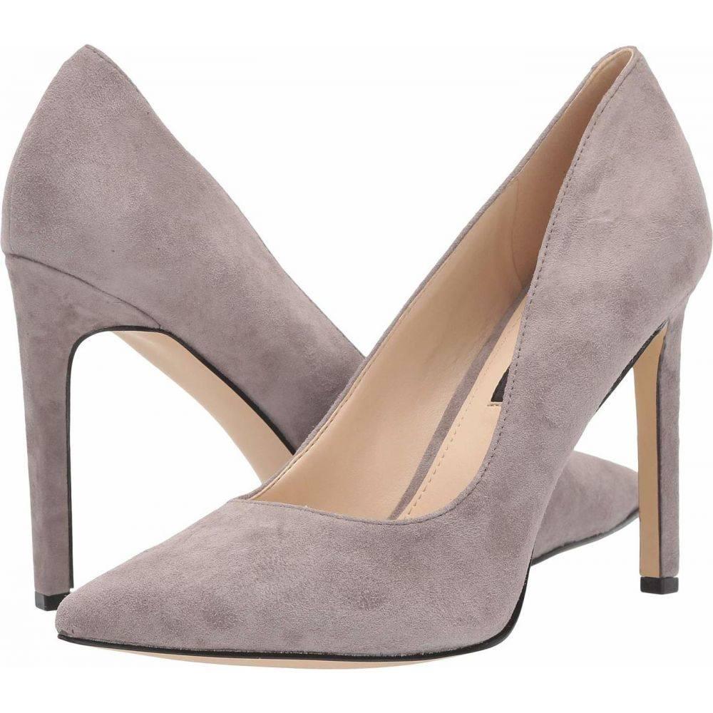 ナインウエスト Nine West レディース パンプス シューズ・靴【Tatiana Pump】Light Grey