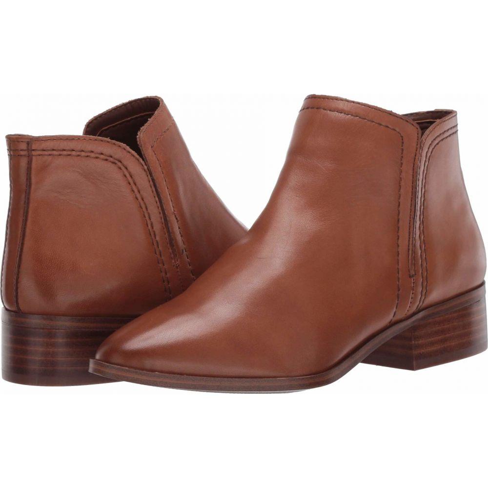 アルド ALDO レディース ブーツ シューズ・靴【Kaicien】Cognac