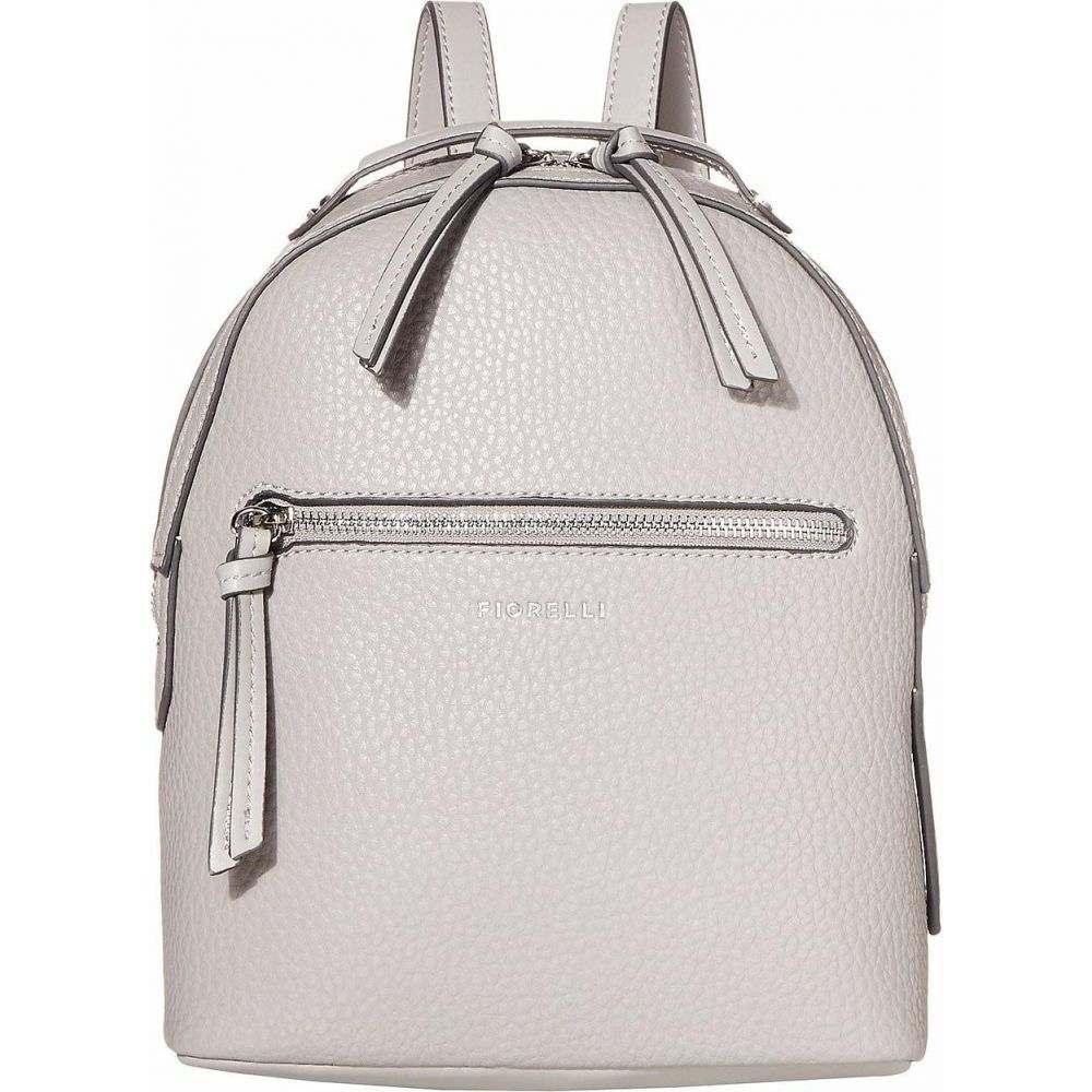 フィオレッリ Fiorelli レディース バックパック・リュック バッグ【Anouk Backpack】Steel