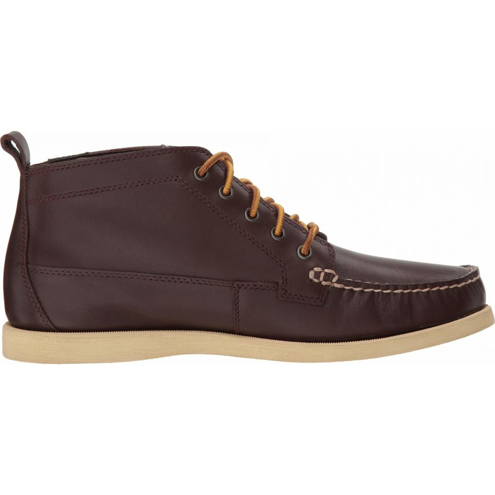 イーストランド Eastland 1955 Edition メンズ ブーツ シューズ・靴 Seneca Dark Brown34cjLAq5R