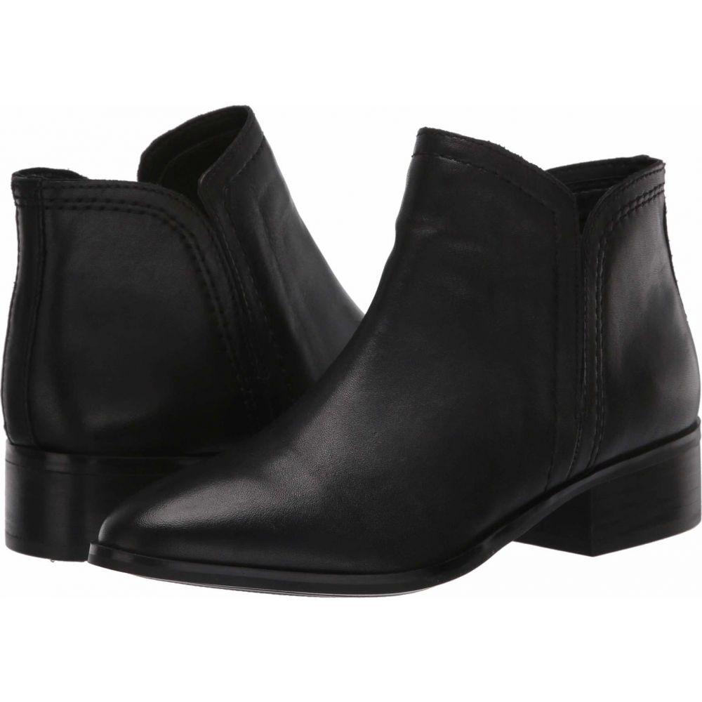 アルド ALDO レディース ブーツ シューズ・靴【Kaicien】Black