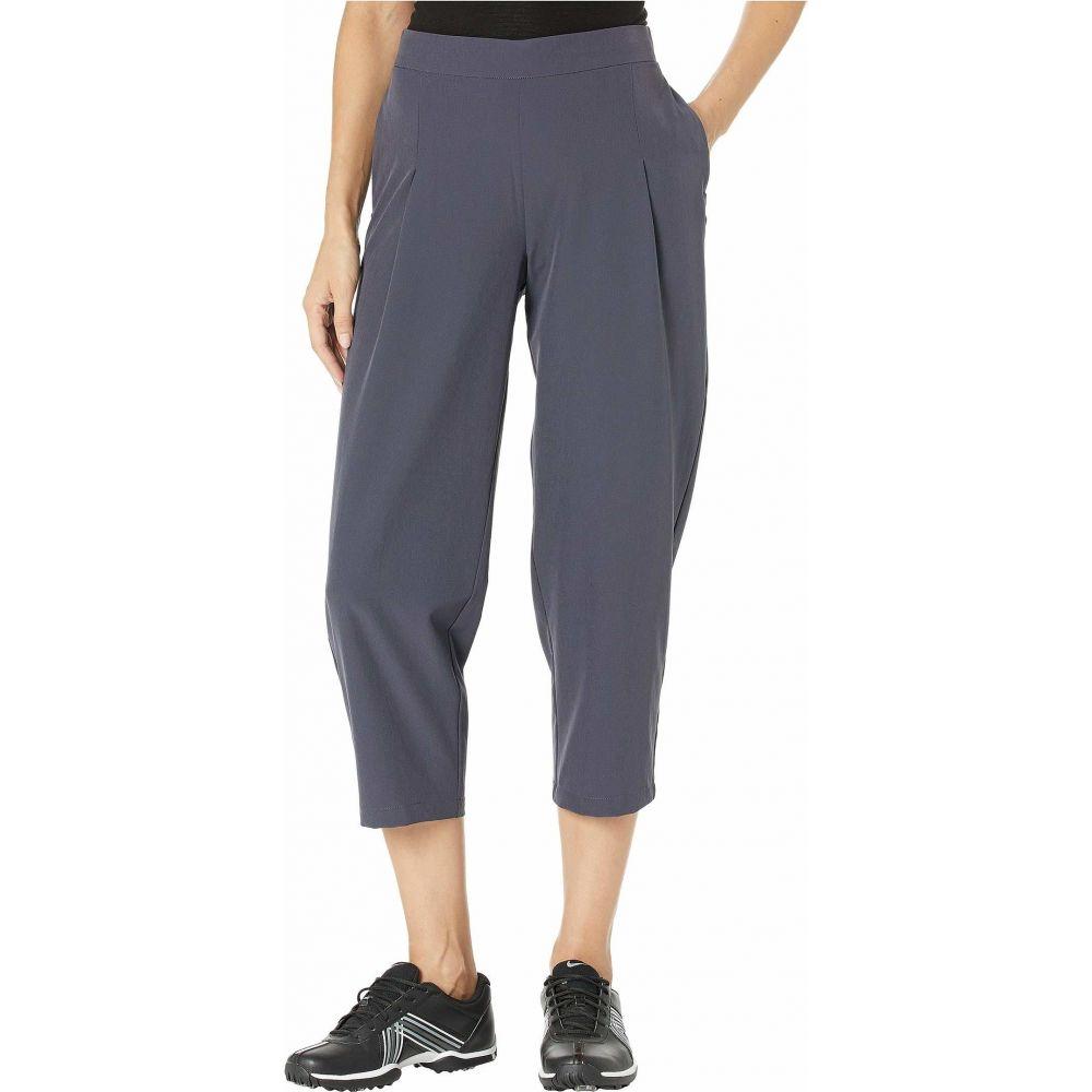 ナイキ Nike Golf レディース ゴルフ ボトムス・パンツ【24 Dry Flex Woven Golf Pants】Gridiron/Gridiron