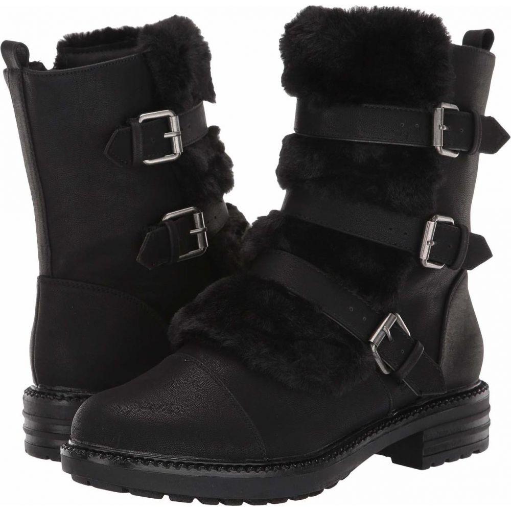 ドルチェヴィータ DV by Dolce Vita レディース ブーツ シューズ・靴【Neft】Black