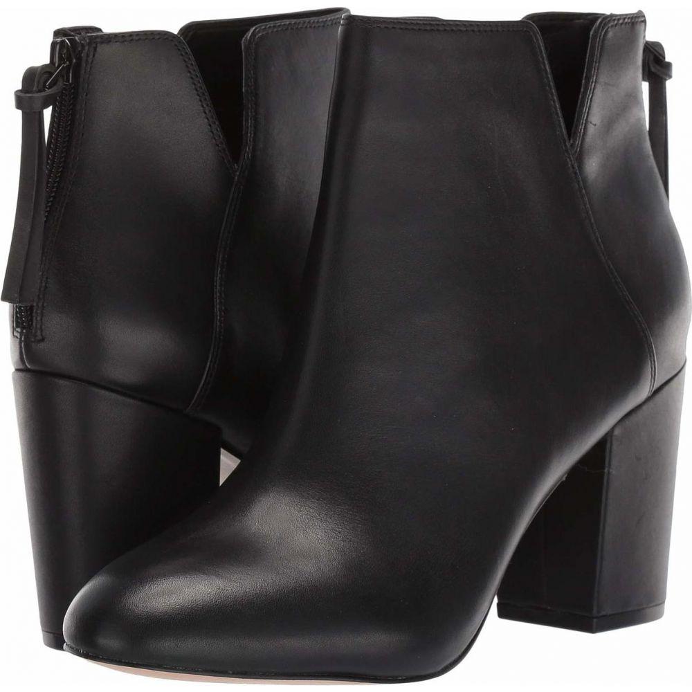 アルド ALDO レディース ブーツ シューズ・靴【Dominicaa】Black