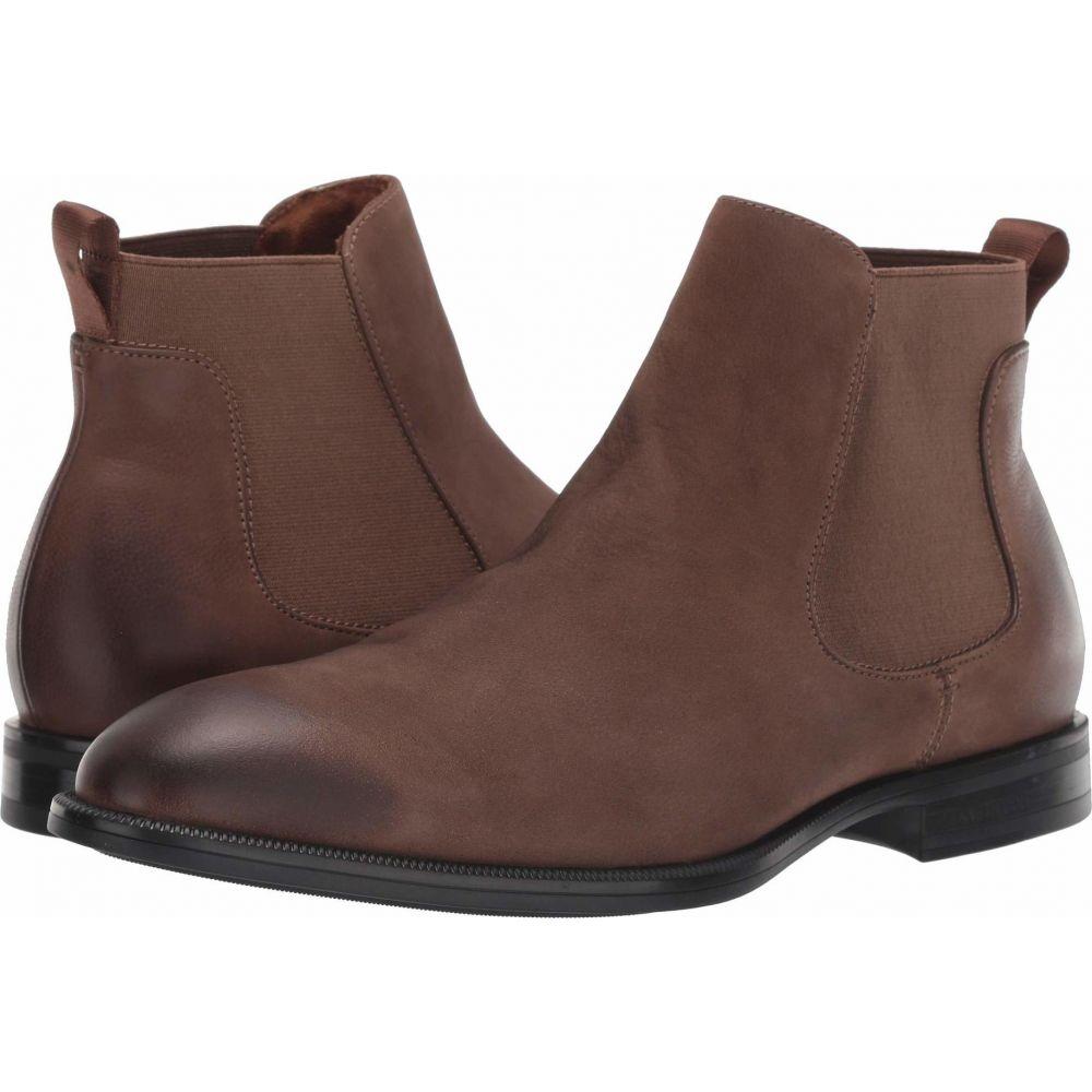 ケネス コール Kenneth Cole New York メンズ ブーツ シューズ・靴【Futurepod Chelsea】Taupe