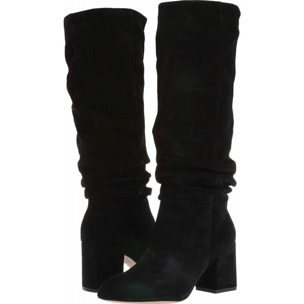 スプレンディッド Splendid レディース ブーツ シューズ・靴【Phoenix】Black