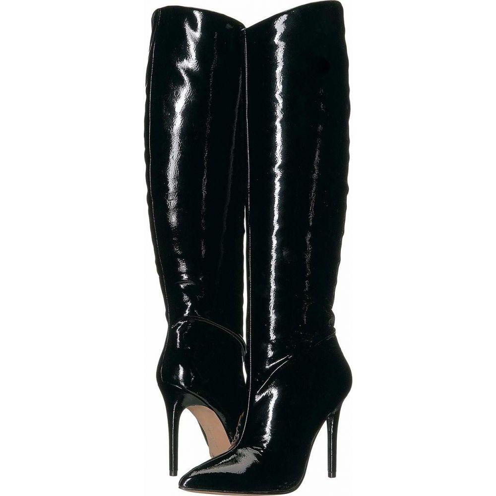 ジェシカシンプソン Jessica Simpson レディース ブーツ シューズ・靴【Liney】Black