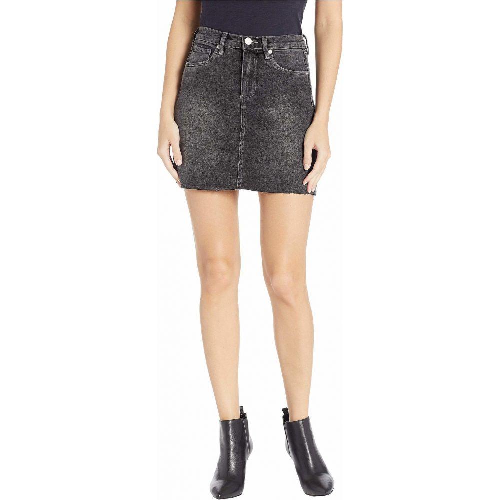 ブランクニューヨーク Blank NYC レディース ミニスカート スカート【Mini Skirt in Before & After】Before/After