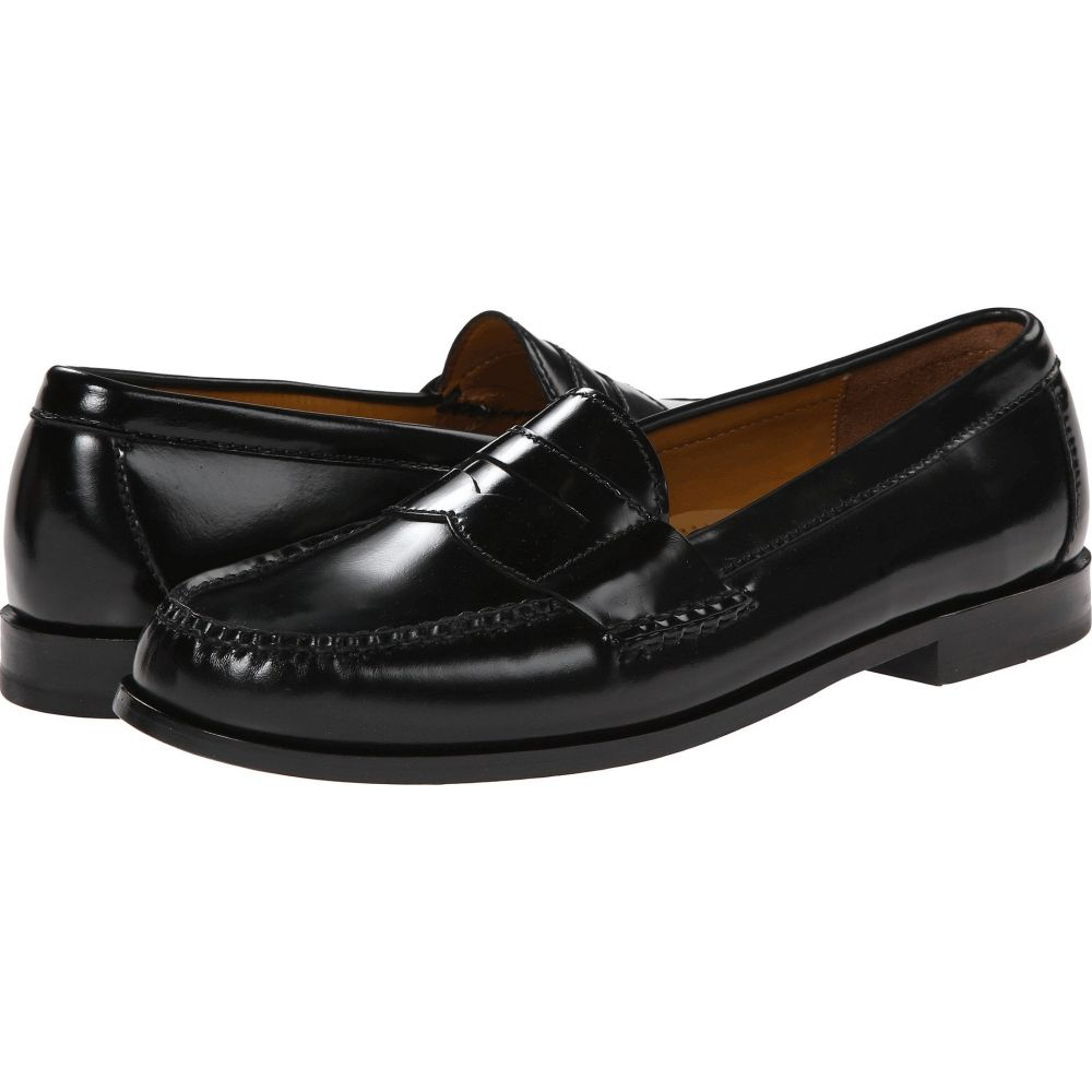 コールハーン Cole Haan メンズ ローファー シューズ・靴【Pinch Penny】Black