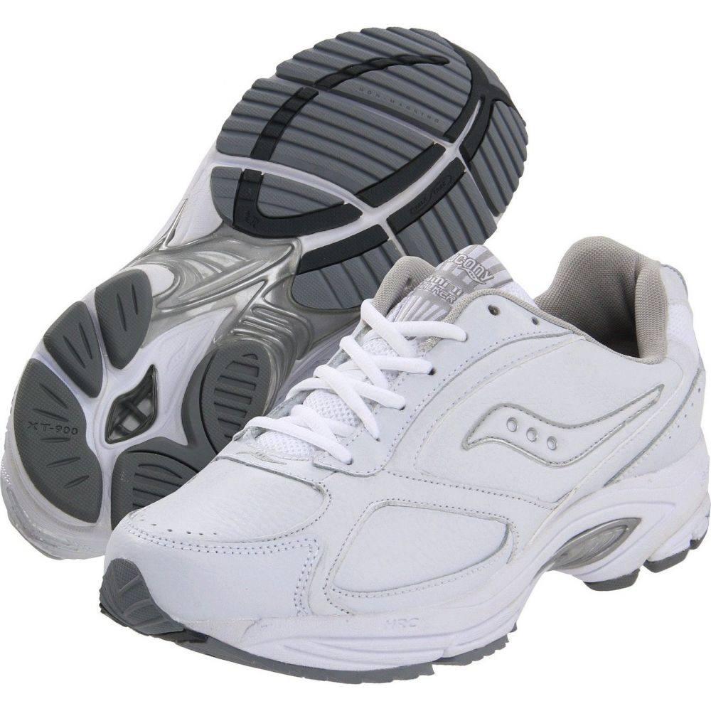 サッカニー Saucony メンズ ランニング・ウォーキング シューズ・靴【Grid Omni Walker】