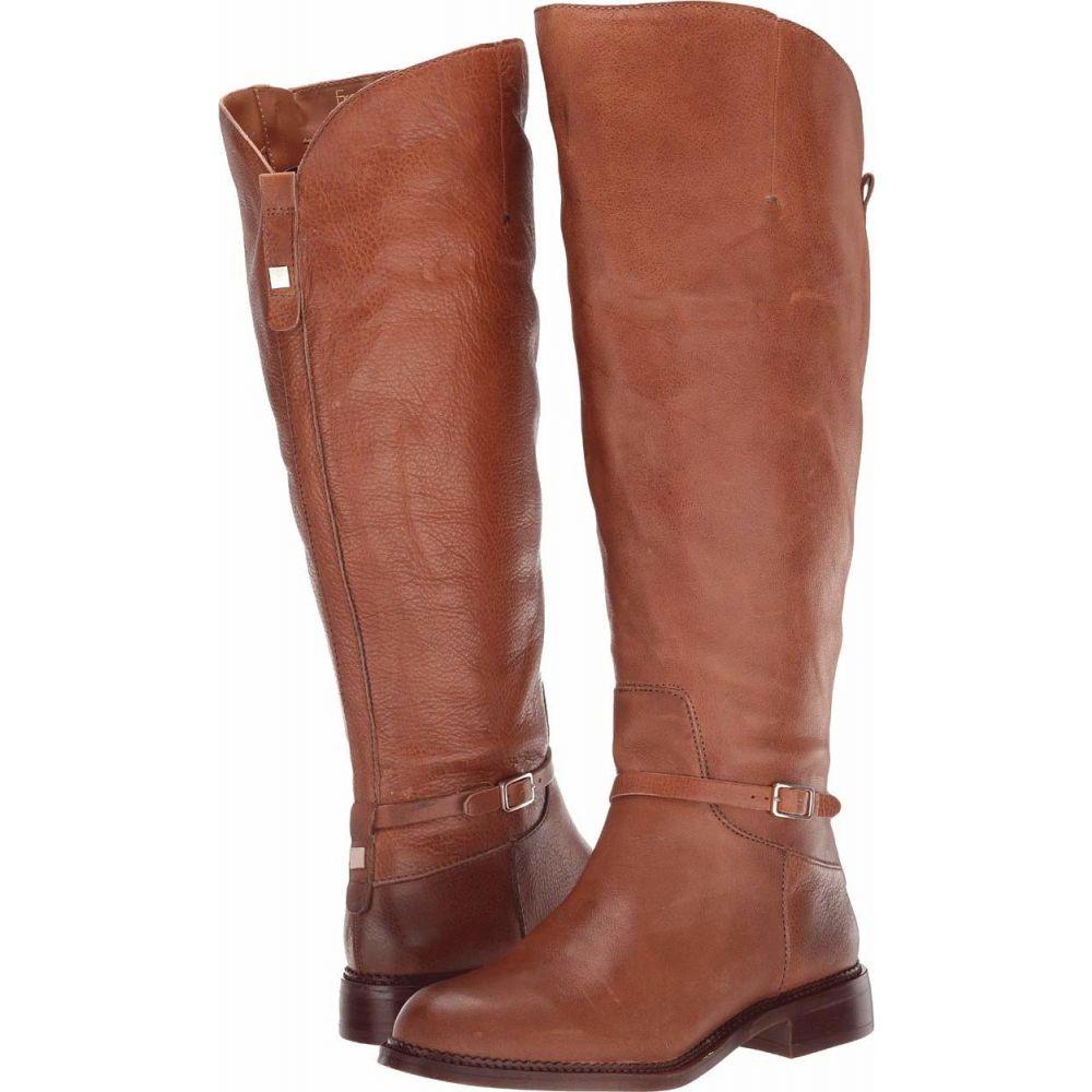 フランコサルト Franco Sarto レディース ブーツ シューズ・靴【Haylie WC】Cognac Leather