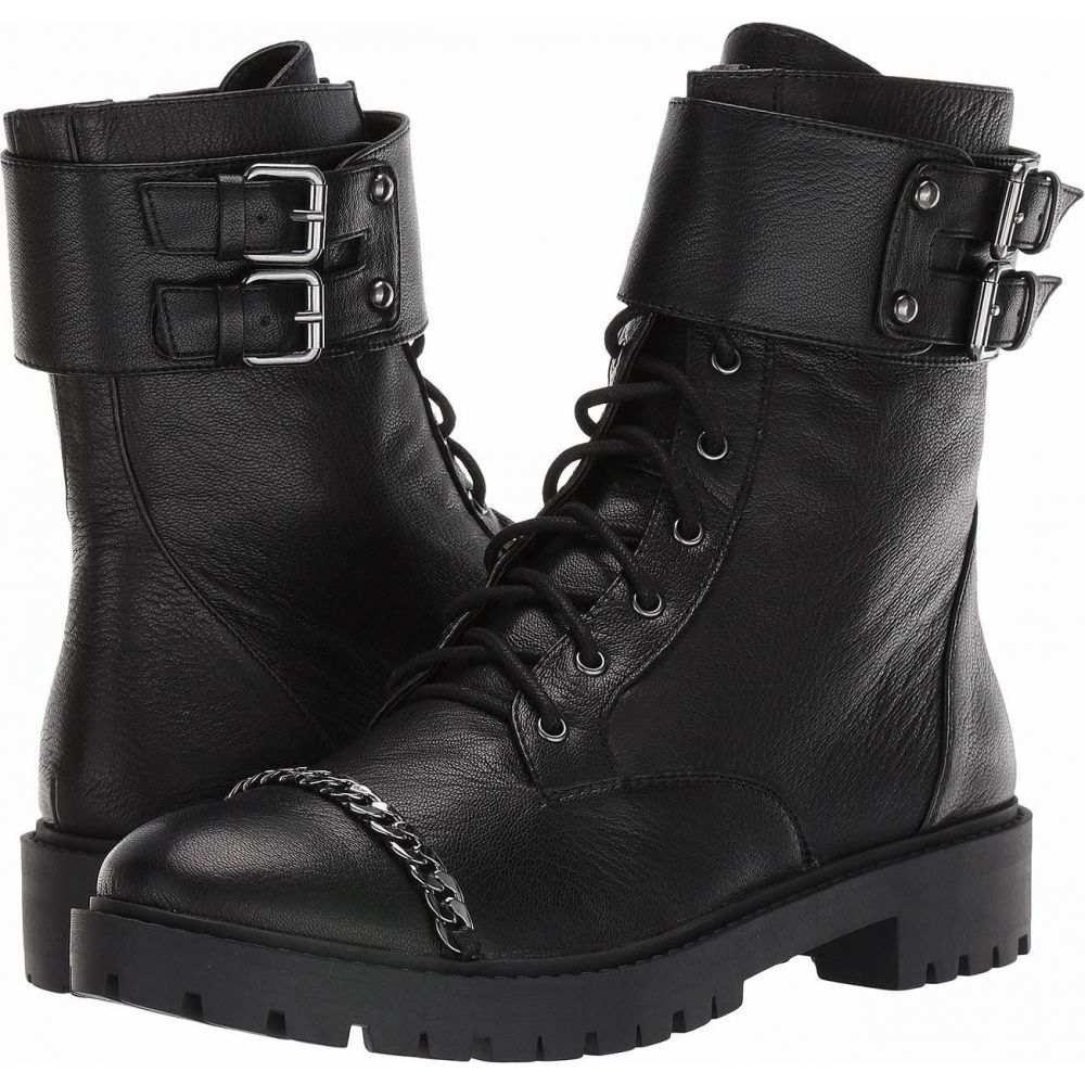 ジェシカシンプソン Jessica Simpson レディース ブーツ シューズ・靴【Kadrey】Black