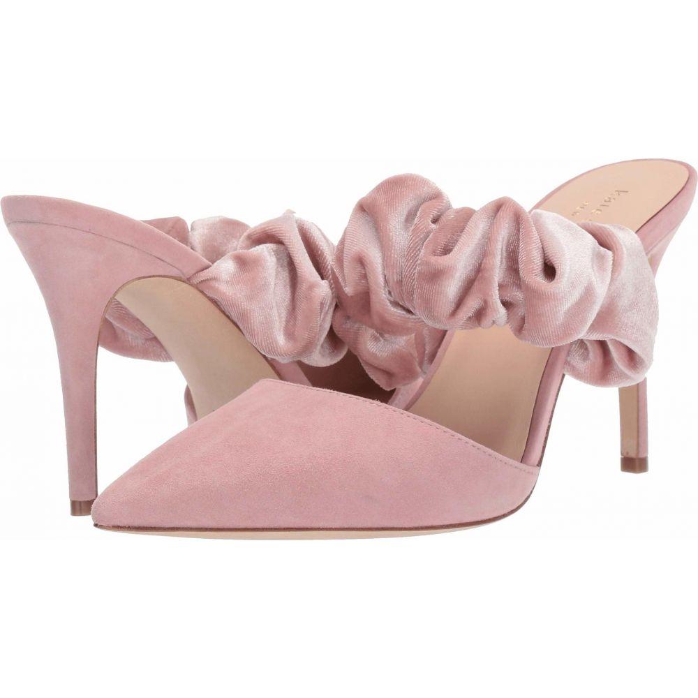ケイト スペード Kate Spade New York レディース パンプス シューズ・靴【Vikki】Rose