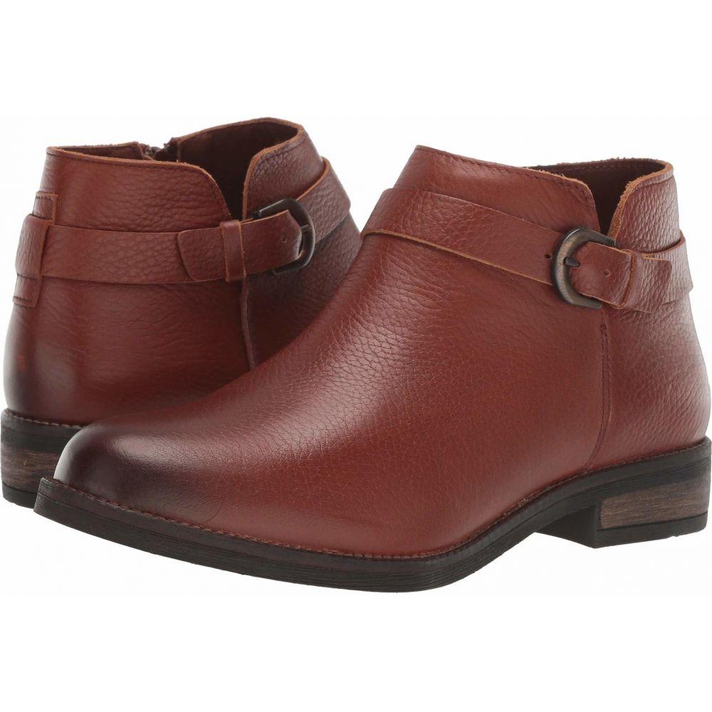 クラークス Clarks レディース ブーツ シューズ・靴【Demi Tone】British Tan Leather