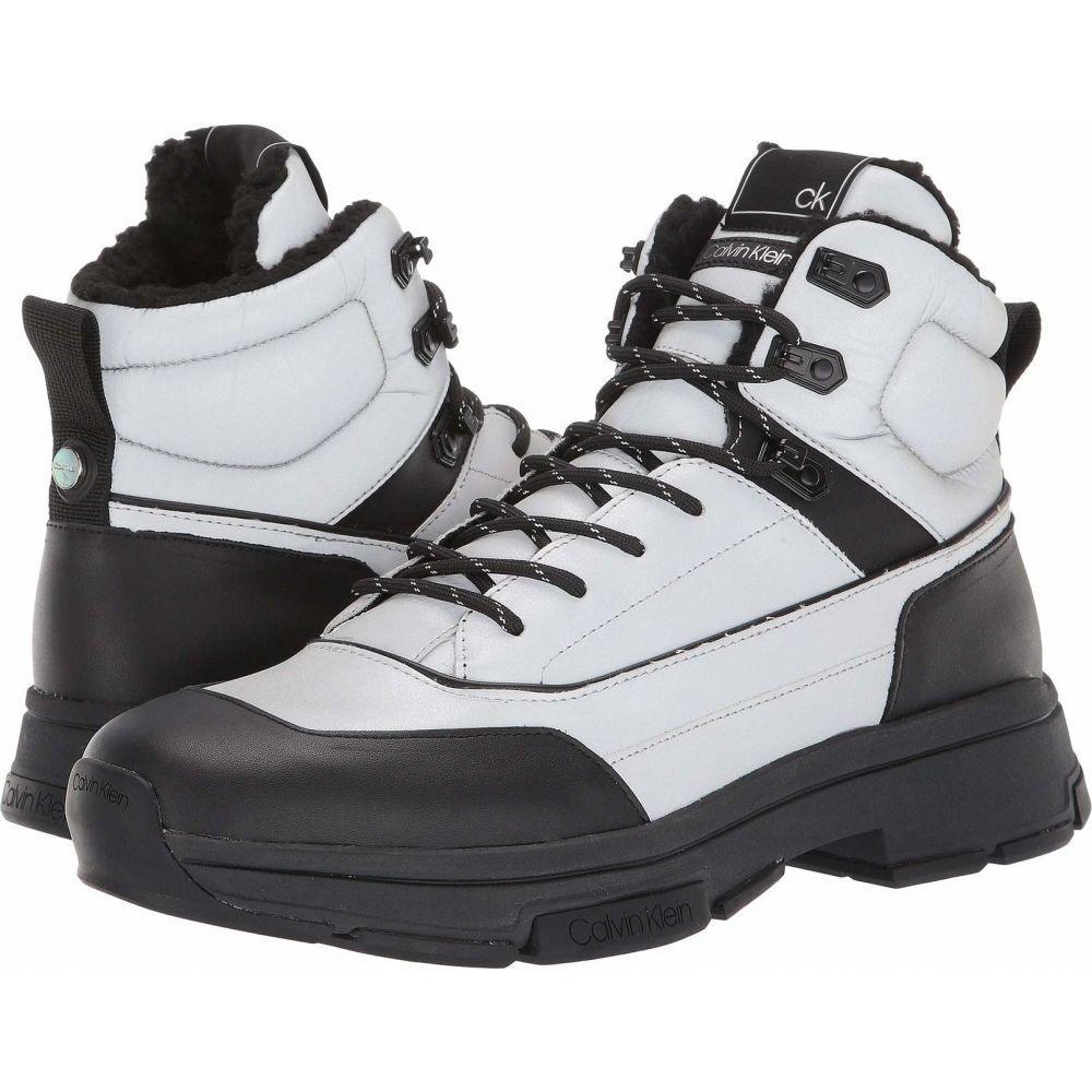 カルバンクライン Calvin Klein メンズ ブーツ シューズ・靴【Cillian】