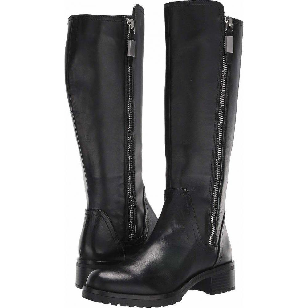 アルド ALDO レディース ブーツ シューズ・靴【Jeliana】Black