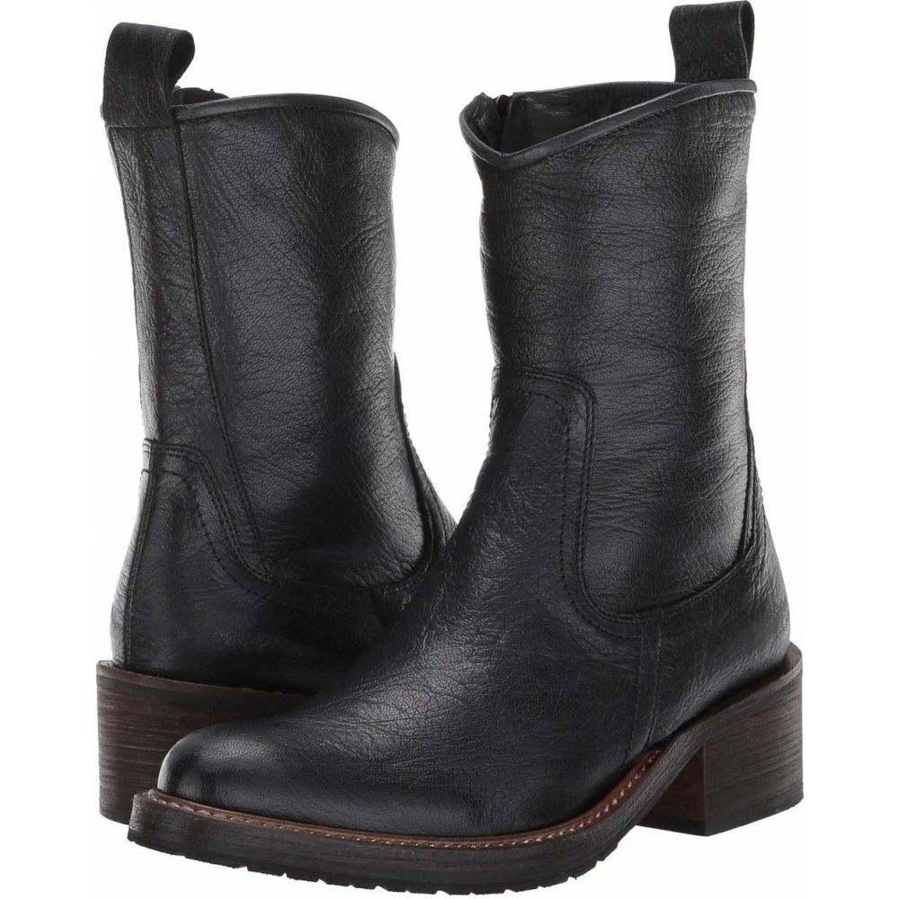 フリーピープル Free People レディース ブーツ ショートブーツ シューズ・靴【Lynden Ankle Boot】Black