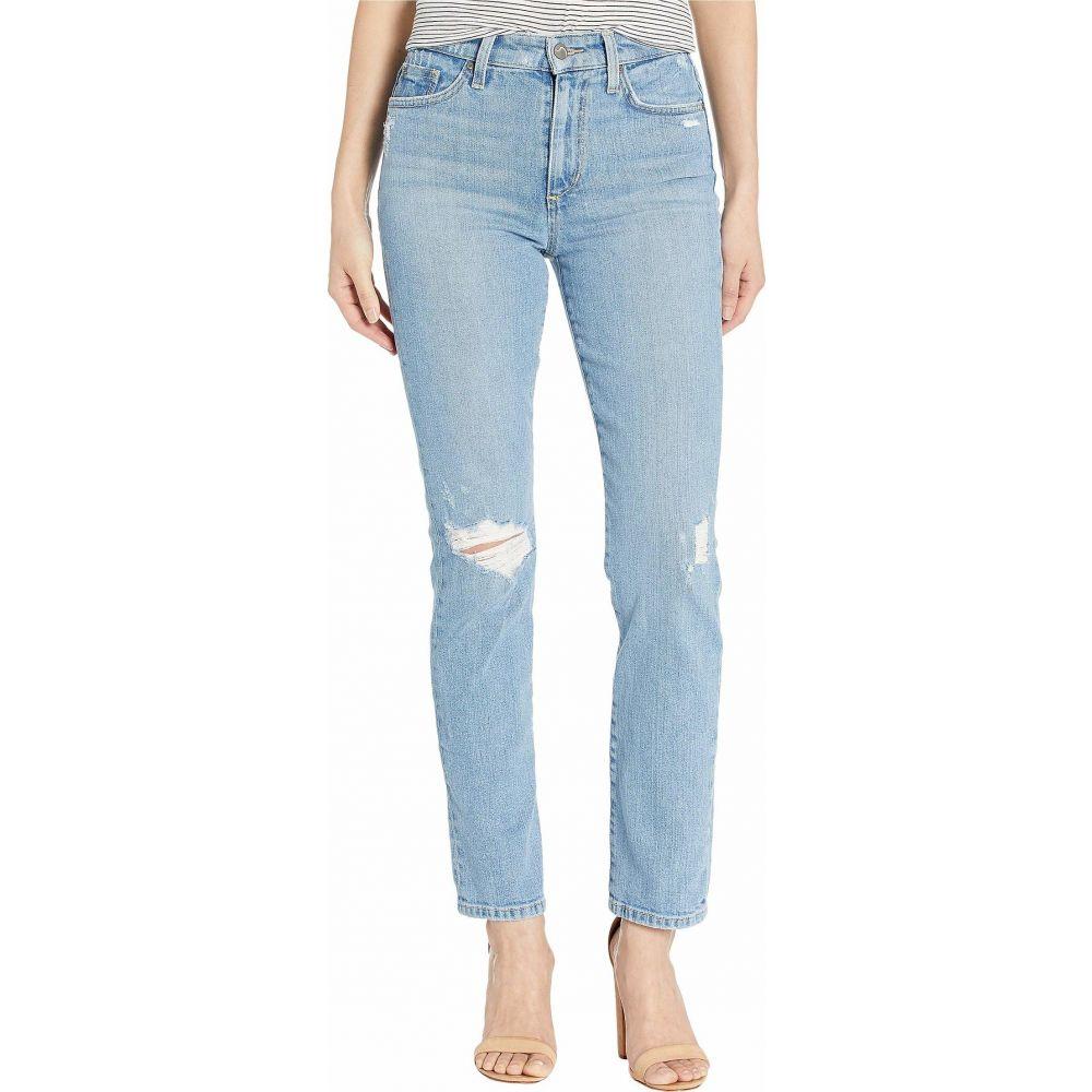 ジョーズジーンズ Joe's Jeans レディース ジーンズ・デニム ボトムス・パンツ【Milla in Thelma】Thelma