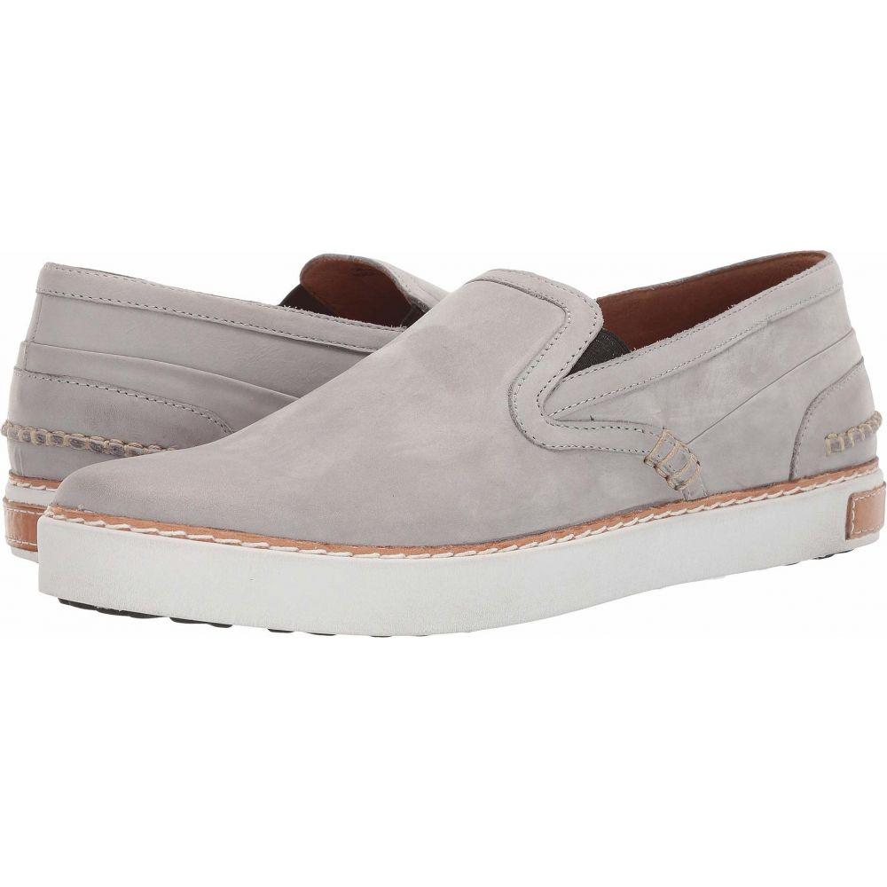 ブラックストーン Blackstone メンズ スニーカー シューズ・靴【Loafer - SCM003】