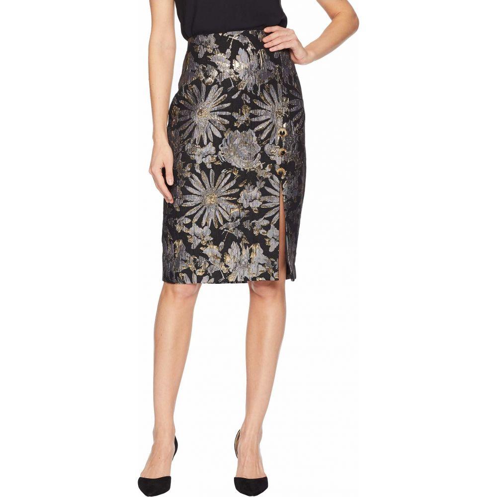 トリーナ ターク Trina Turk レディース スカート 【Southern Comfort Skirt】Grey Pearl