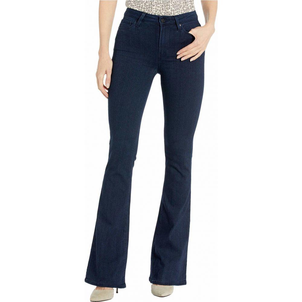 ペイジ Paige レディース ジーンズ・デニム ボトムス・パンツ【High-Rise Bell Canyon Jeans in Timberline】Timberline