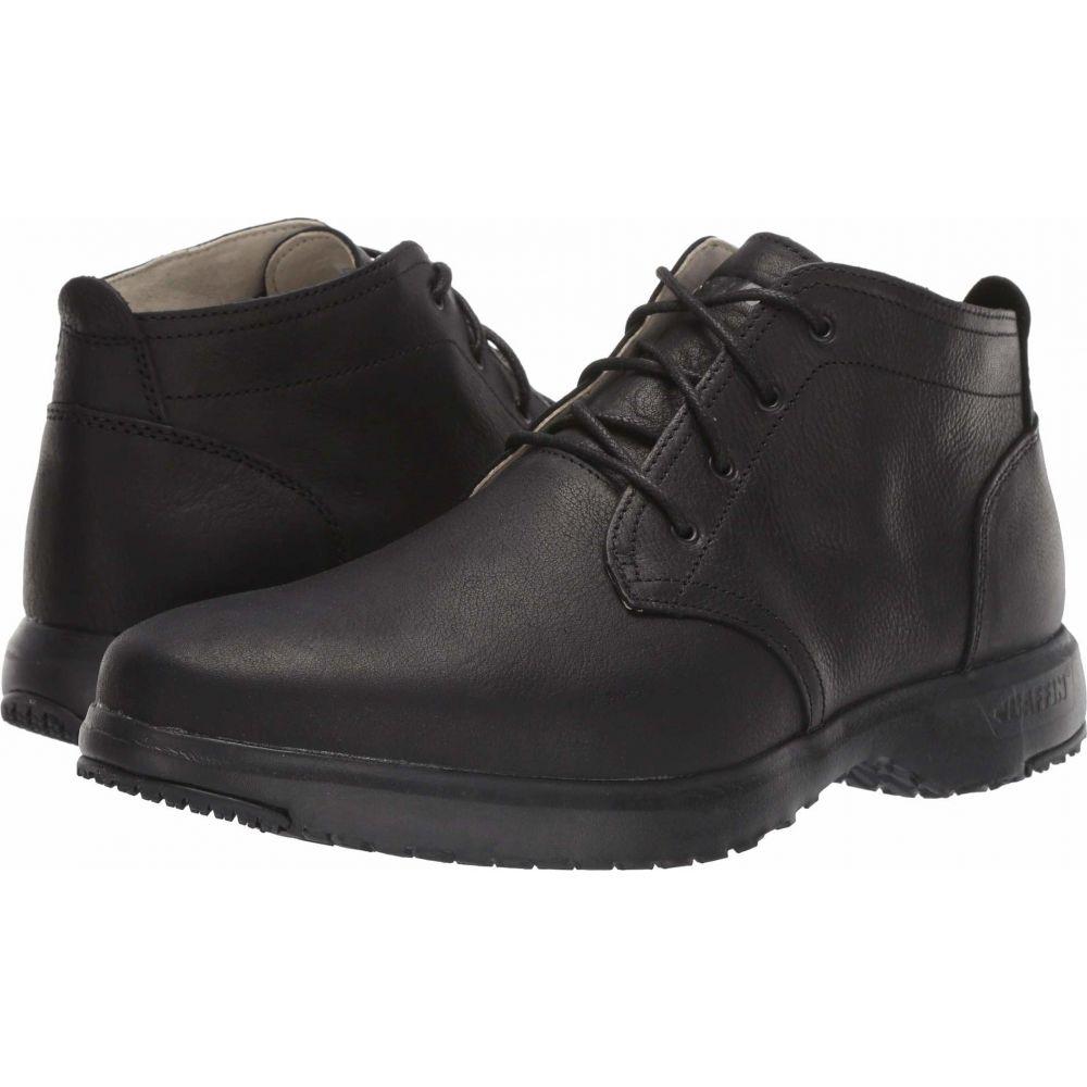 バフィン Baffin メンズ ブーツ シューズ・靴【California】Black