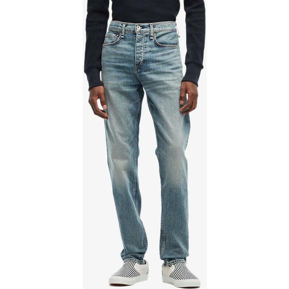 ラグ&ボーン rag & bone メンズ ジーンズ・デニム ボトムス・パンツ【Fit 2 Jeans】Hayes