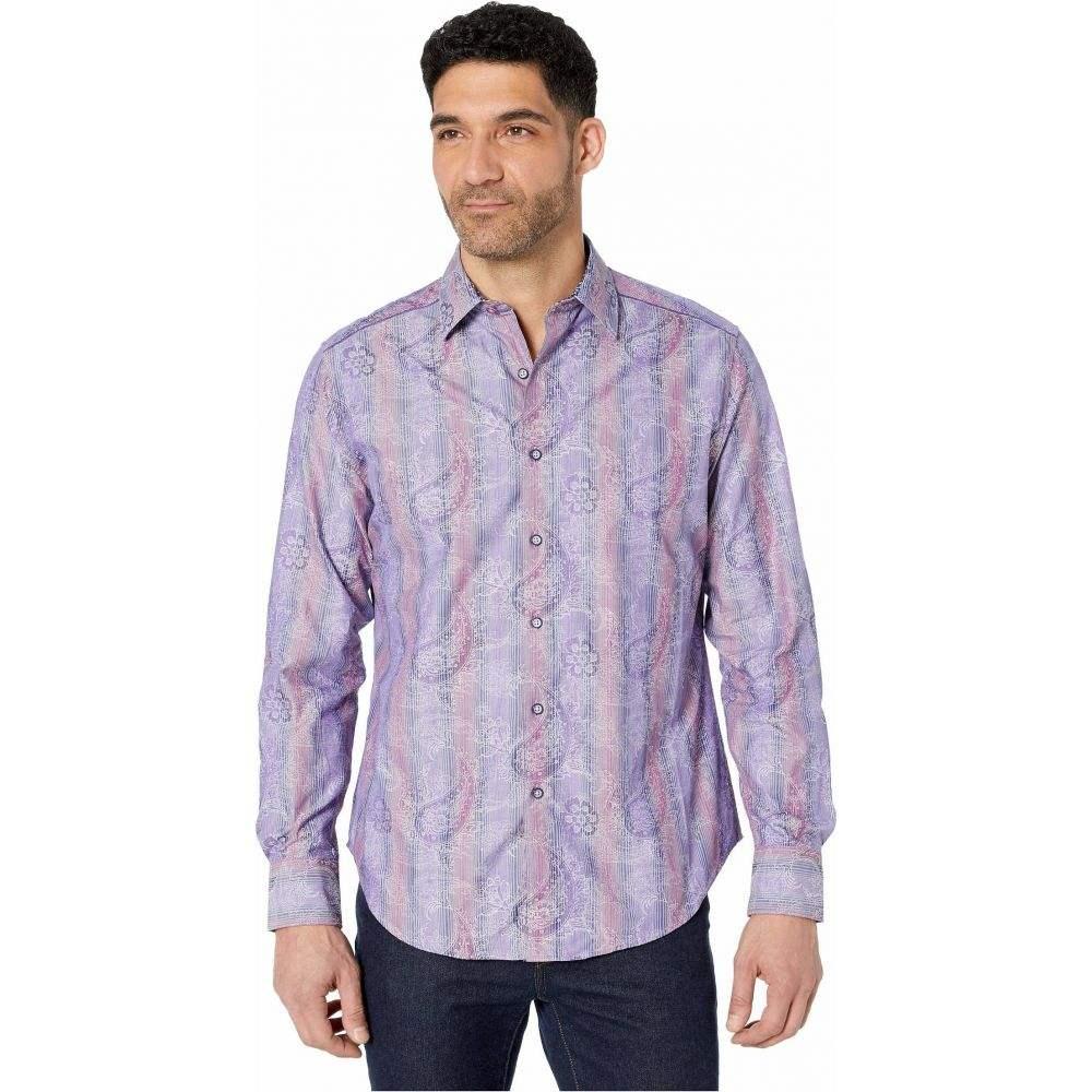 ロバートグラハム Robert Graham メンズ シャツ トップス【Reverb Shirt】Multi