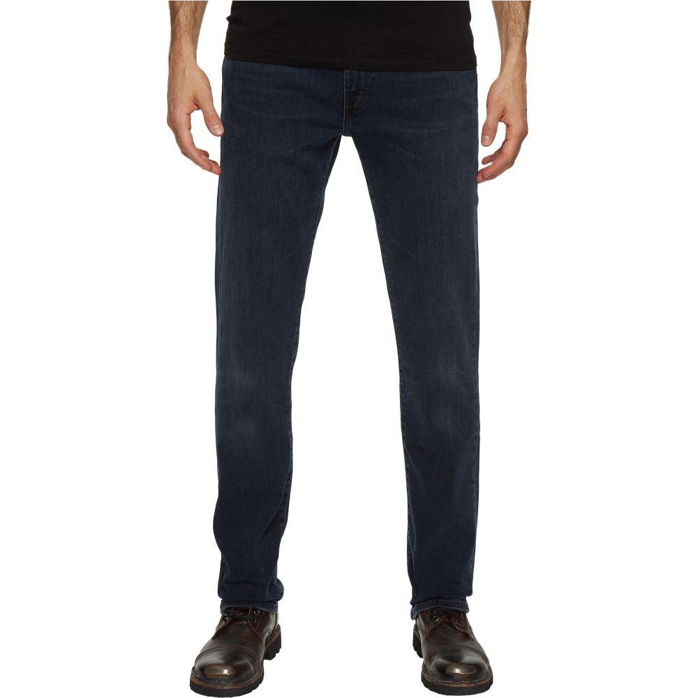 リーバイス Levi's Premium メンズ ジーンズ・デニム ボトムス・パンツ【Premium 511 Slim Jeans】Headed South