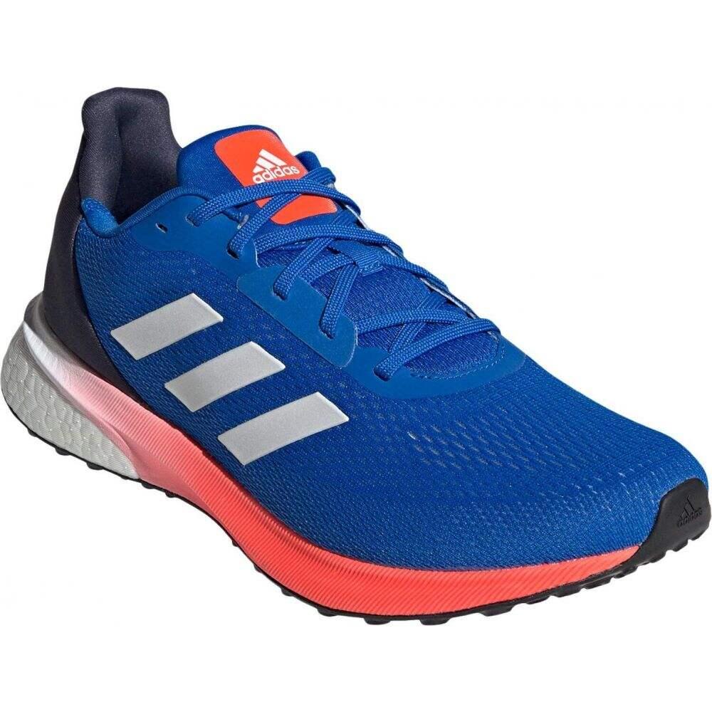 アディダス adidas Running メンズ ランニング・ウォーキング シューズ・靴【Astrarun】Glory Blue/FTWR White/Solar Red