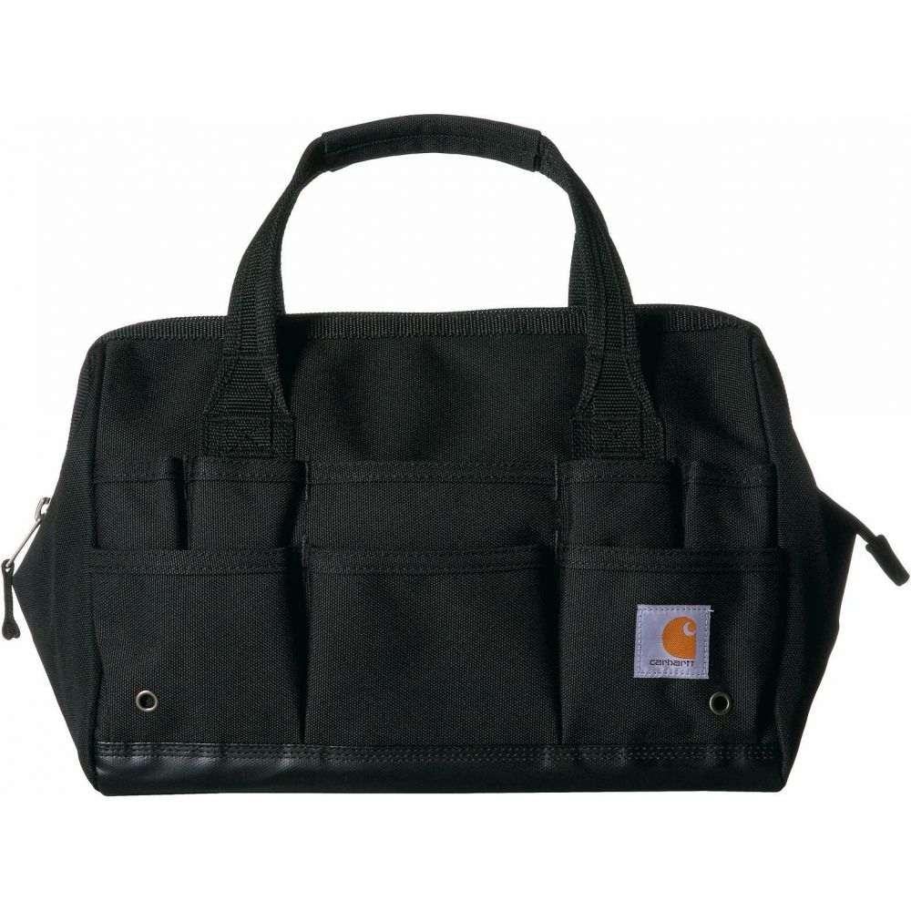 カーハート Carhartt レディース 雑貨 【14' Legacy Tool Bag】Black