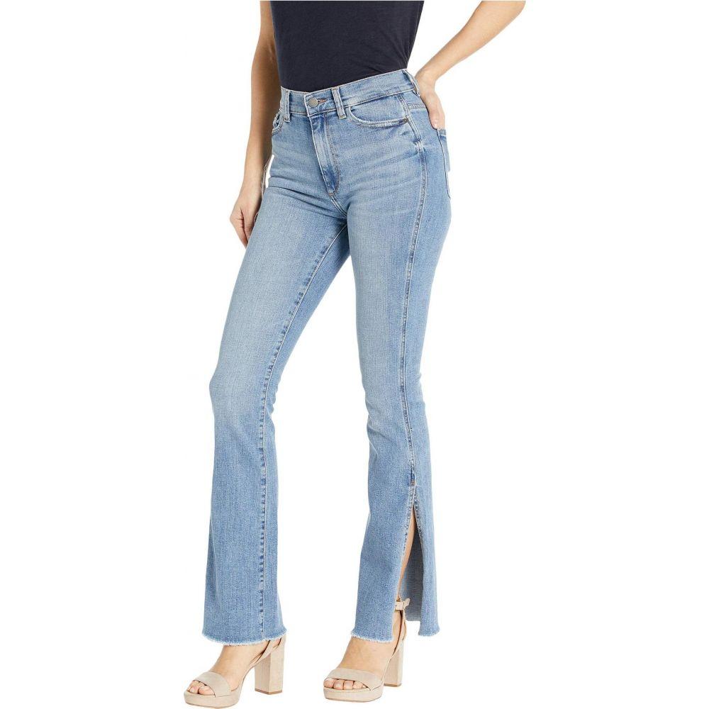 ディーエル1961 DL1961 レディース ジーンズ・デニム ブーツカット ボトムス・パンツ【Bridget High-Rise Bootcut Jeans in Hardy】Hardy
