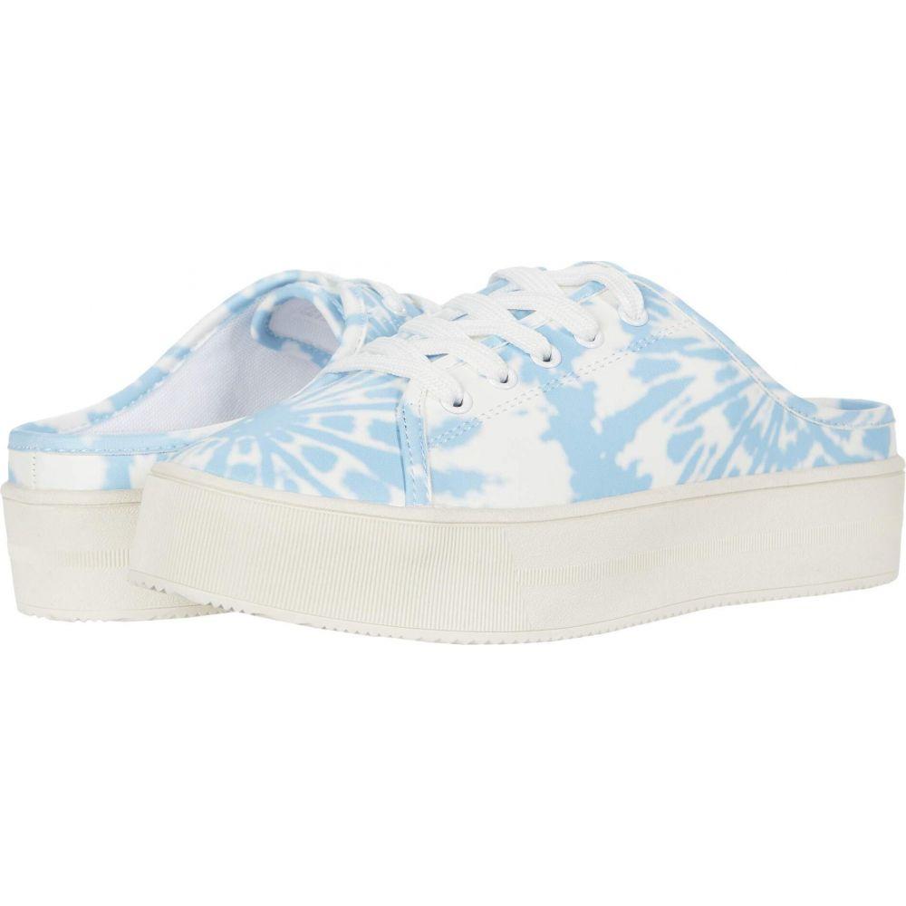 ジェシカシンプソン Jessica Simpson レディース スニーカー シューズ・靴【Eyden】Bright White