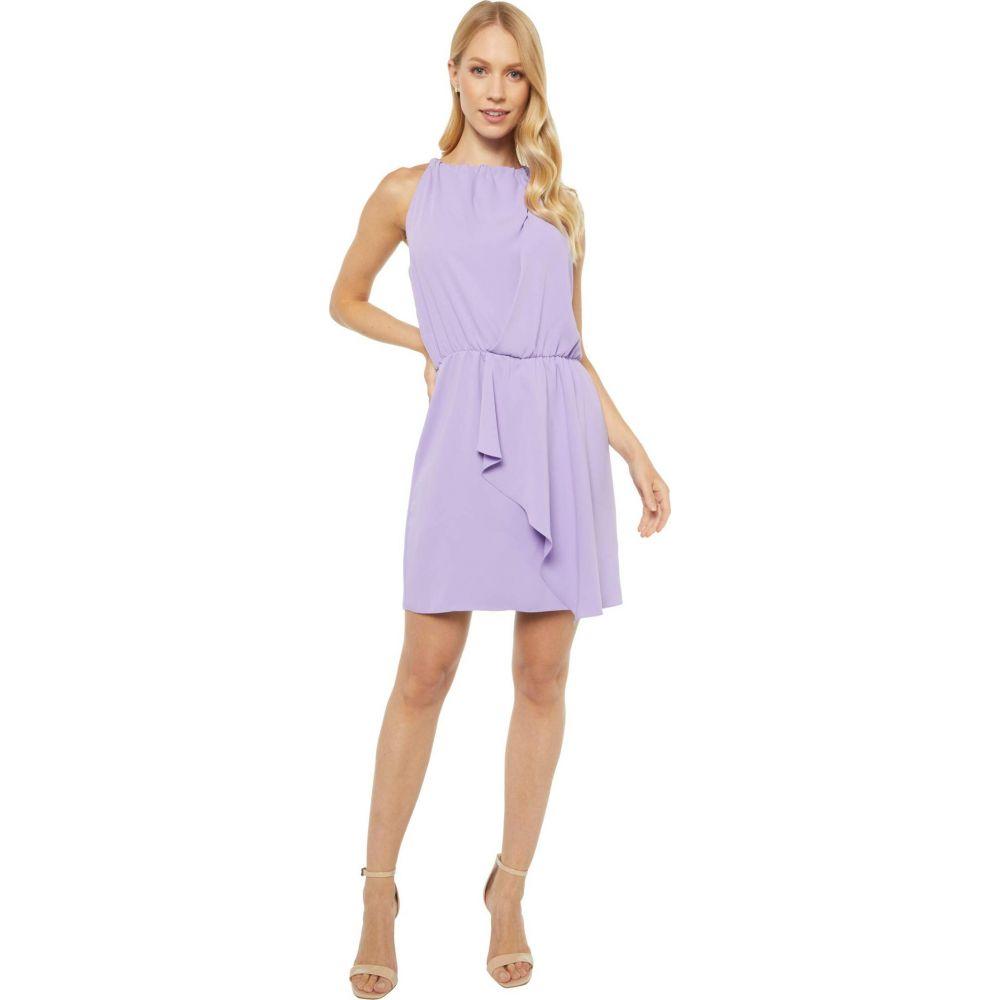 トリーナ ターク Trina Turk レディース ワンピース ワンピース・ドレス【Kazan Dress】Lilac