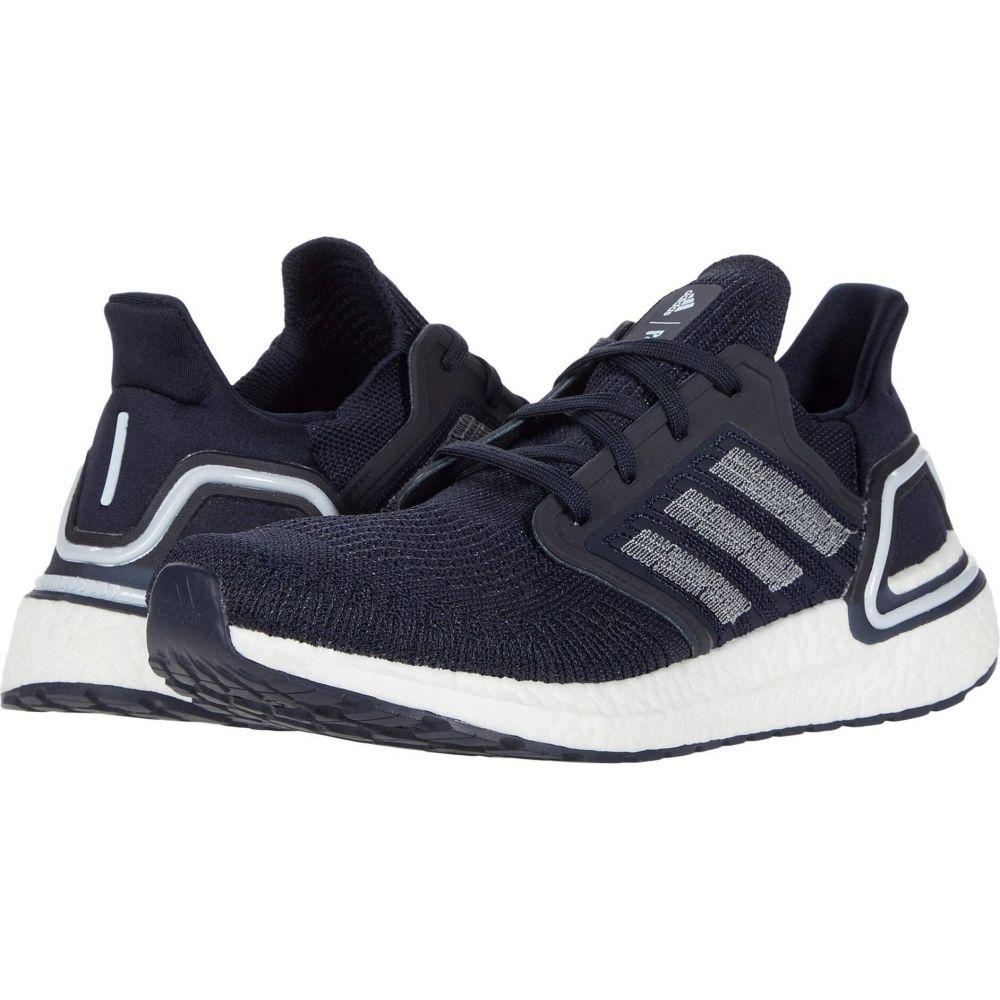 アディダス adidas Running メンズ ランニング・ウォーキング シューズ・靴【Ultraboost 20 SB】Legend Ink/Legend Ink/Footwear White