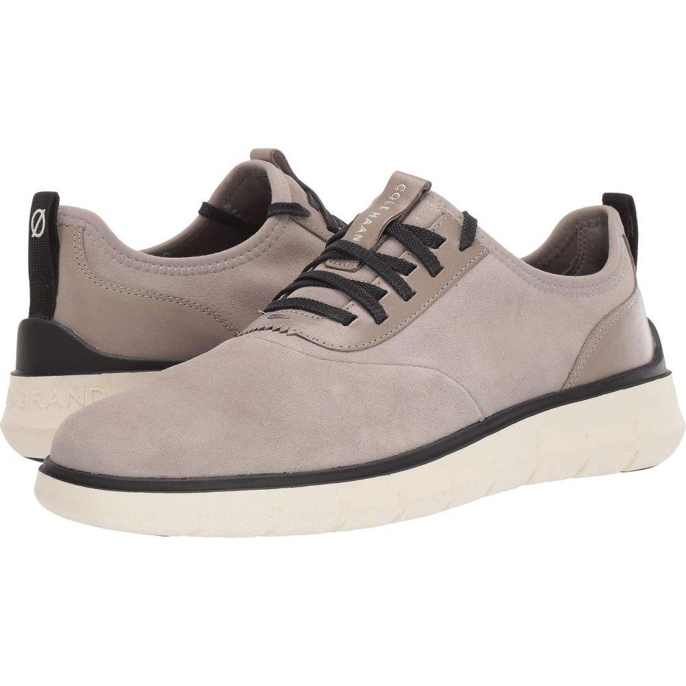 コールハーン Cole Haan メンズ スニーカー シューズ・靴【Generation Zerogrand Sneaker】Rock Ridge Suede