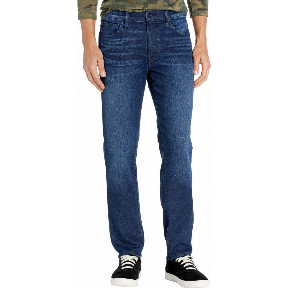 ジョーズジーンズ Joe's Jeans メンズ ジーンズ・デニム ボトムス・パンツ【The Brixton Straight and Narrow in Badger】Badger