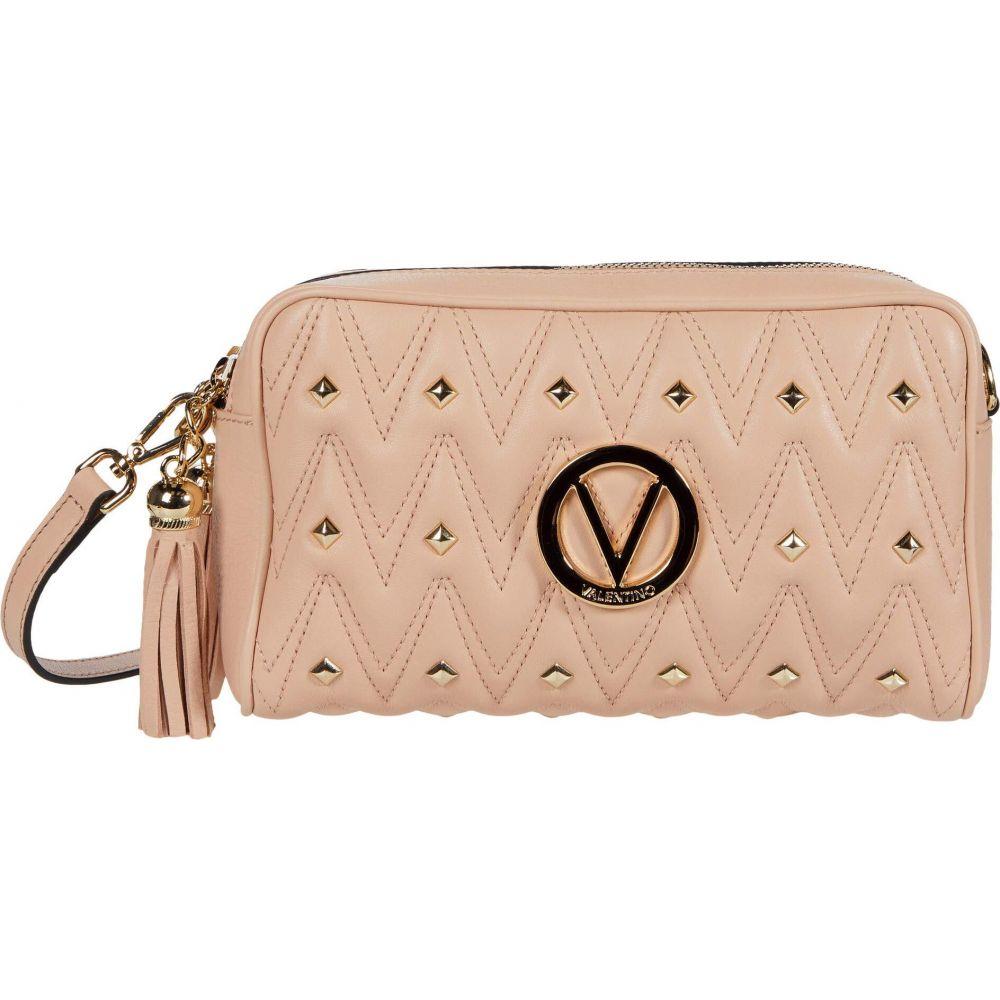 マリオ バレンチノ Valentino Bags by Mario Valentino レディース ショルダーバッグ バッグ【Mila D】Rose Doree