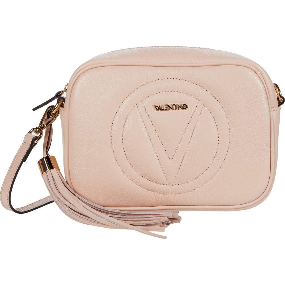 マリオ バレンチノ Valentino Bags by Mario Valentino レディース ショルダーバッグ バッグ【Mia】Rose Doree