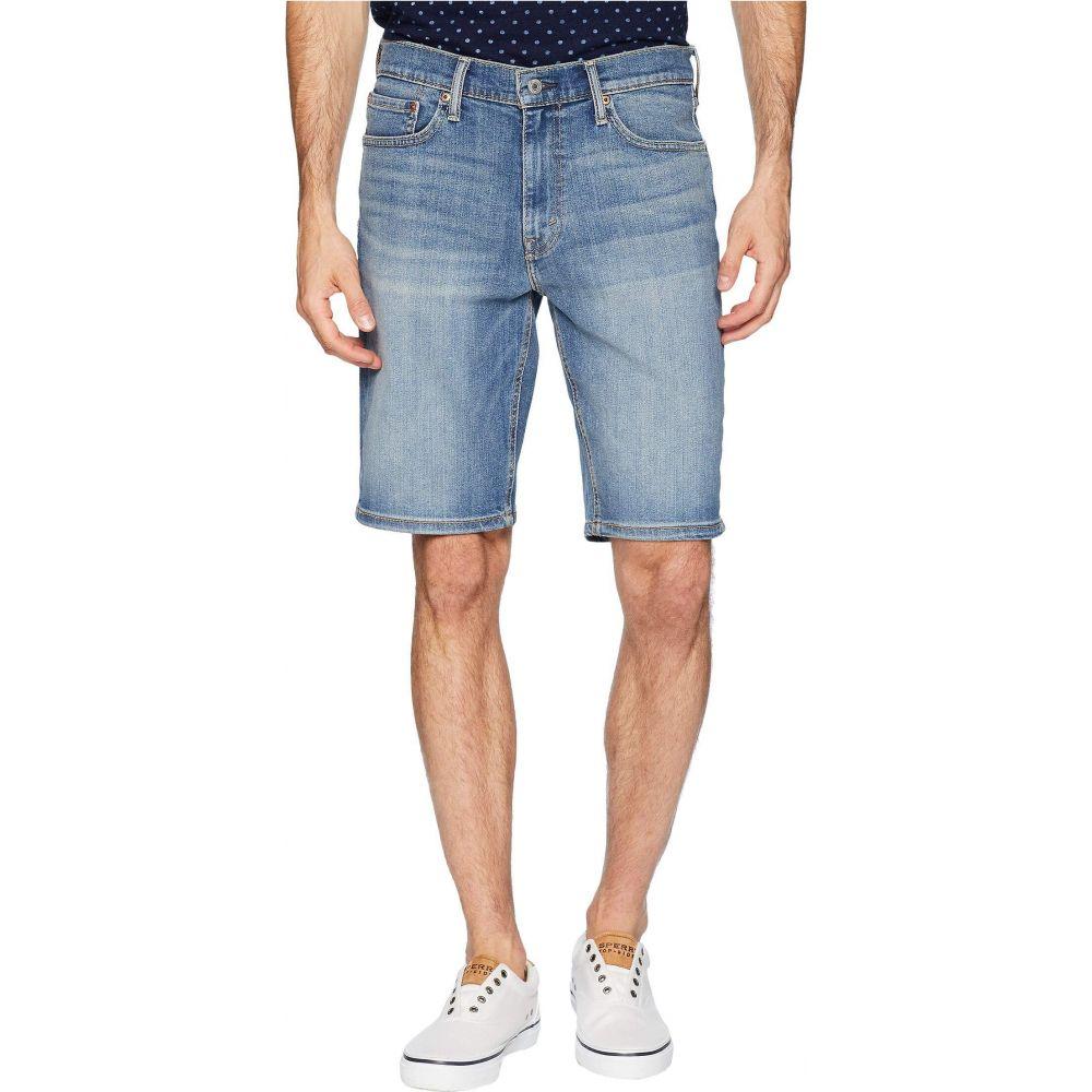 リーバイス Levi's Mens メンズ ショートパンツ ボトムス・パンツ【541 Athletic Fit Shorts】Adventure Stretch