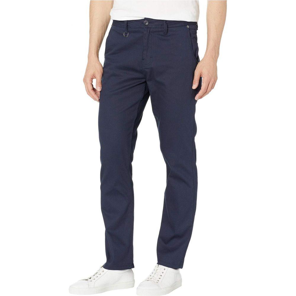 パブリッシュ Publish メンズ ボトムス・パンツIndex Classic Pants NavydoCxerBW