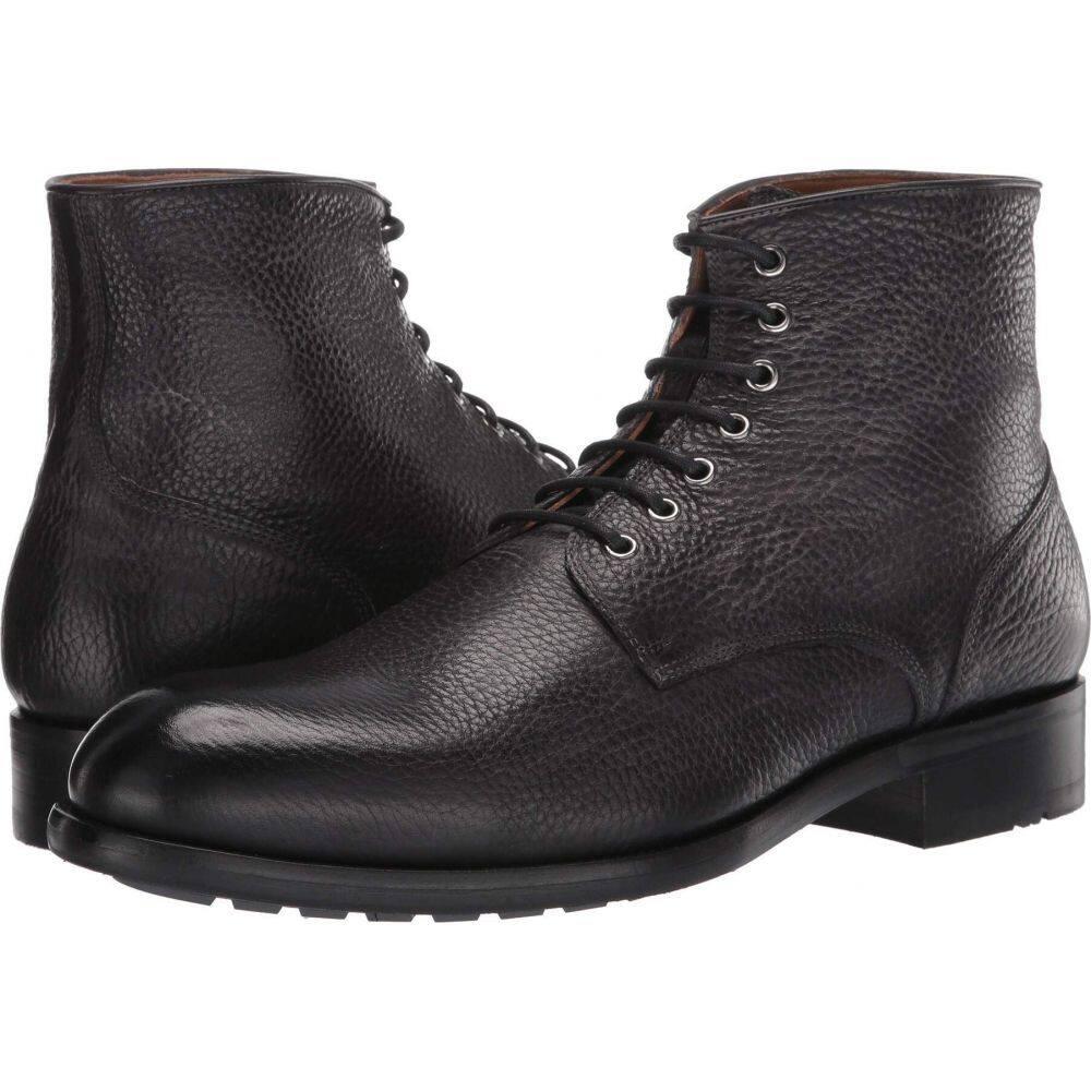マグナーニ Magnanni メンズ ブーツ シューズ・靴【Pierce】Grey