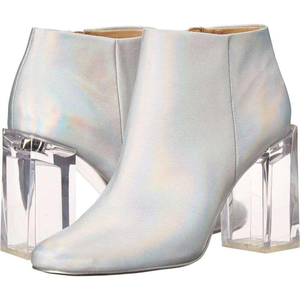 ケイティ ペリー Katy Perry レディース ブーツ シューズ・靴【The Sizzle】Multi