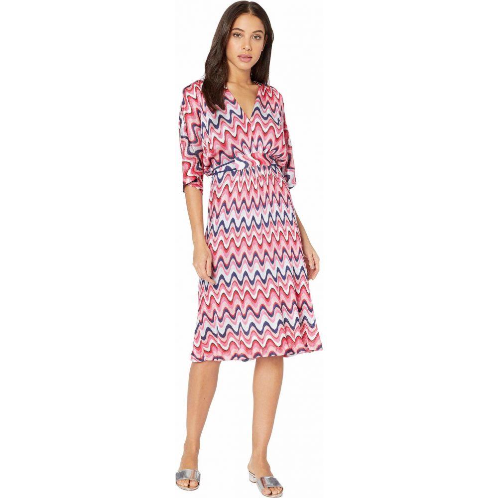 トリーナ ターク Trina Turk レディース ワンピース ワンピース・ドレス【Delightful Dress】Multi