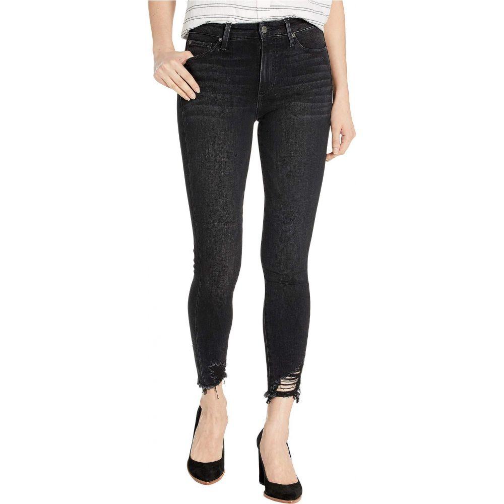 ジョーズジーンズ Joe's Jeans レディース ジーンズ・デニム ボトムス・パンツ【Charlie Crop in Donna】Donna