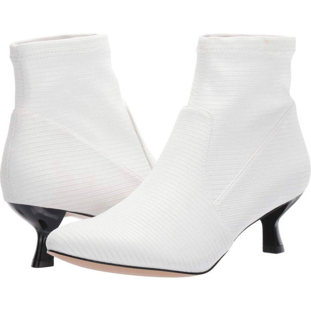 ケイティ ペリー Katy Perry レディース ブーツ シューズ・靴【The Bridgette】White