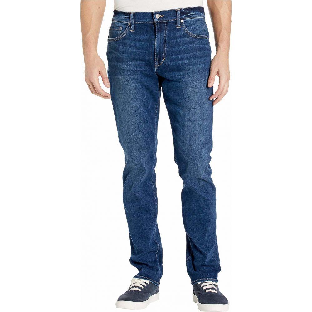 ジョーズジーンズ Joe's Jeans メンズ ジーンズ・デニム ボトムス・パンツ【The Brixton Straight and Narrow in Zane】Zane