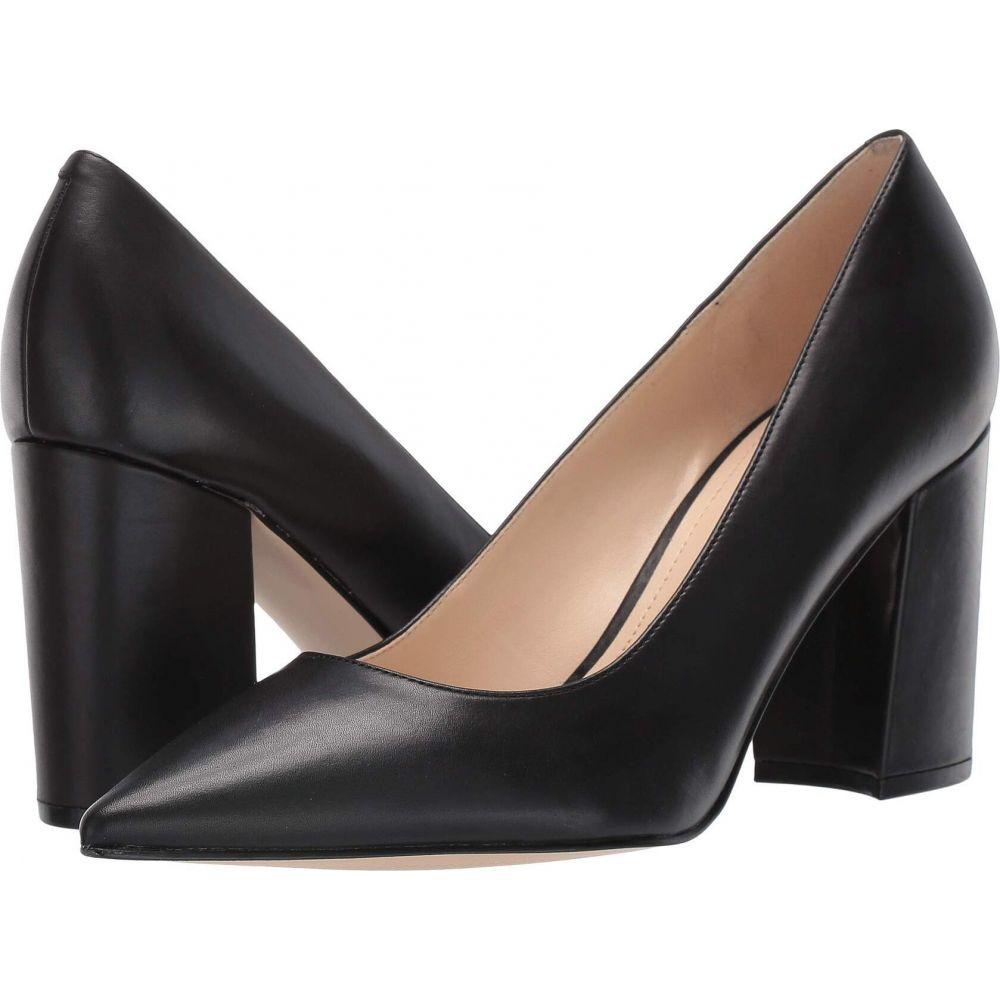 ナインウエスト Nine West レディース パンプス シューズ・靴【Cara Pump】Black