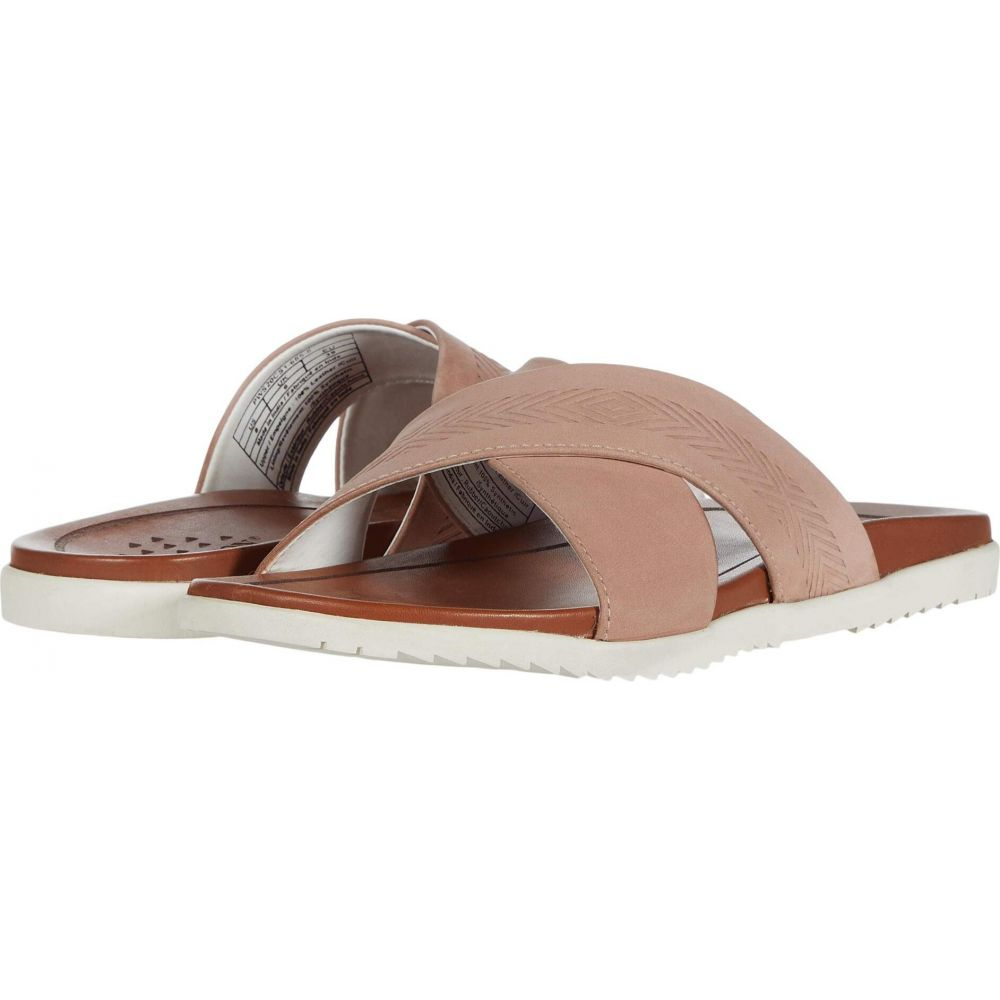 ペンドルトン Pendleton レディース サンダル・ミュール シューズ・靴【Gulf Shore】Total Tuscany