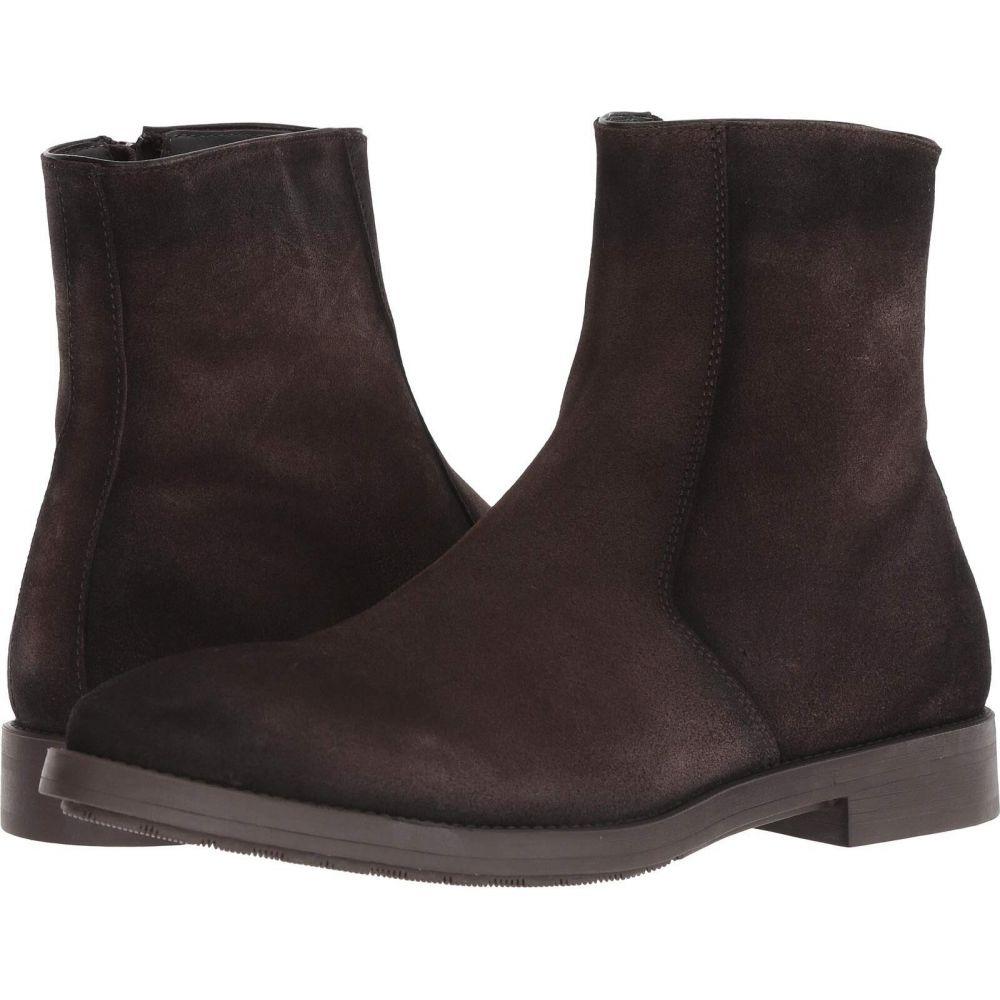 トゥーブートニューヨーク To Boot New York メンズ ブーツ シューズ・靴【Rosemont】Dark Brown